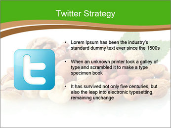 0000084094 PowerPoint Template - Slide 9