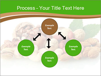 0000084094 PowerPoint Template - Slide 91