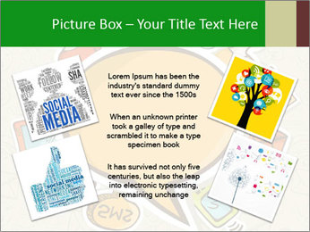 0000084095 PowerPoint Templates - Slide 24