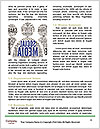 0000084095 Word Template - Page 4