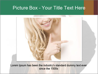 0000084096 PowerPoint Template - Slide 15