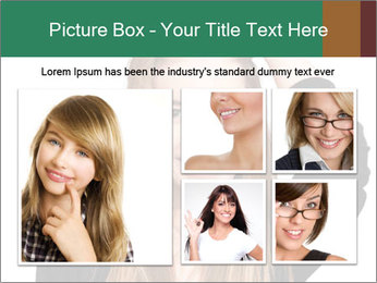 0000084096 PowerPoint Template - Slide 19