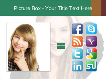 0000084096 PowerPoint Template - Slide 21