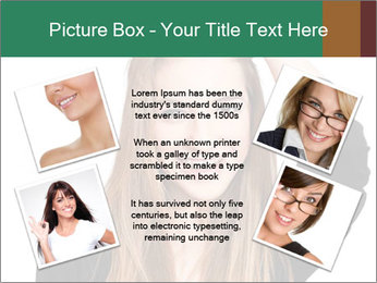 0000084096 PowerPoint Templates - Slide 24