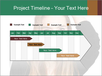 0000084096 PowerPoint Template - Slide 25