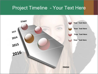 0000084096 PowerPoint Templates - Slide 26