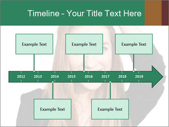 0000084096 PowerPoint Template - Slide 28
