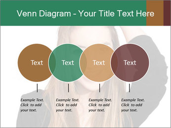 0000084096 PowerPoint Template - Slide 32