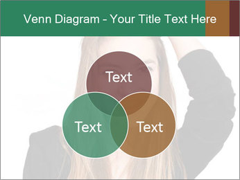 0000084096 PowerPoint Template - Slide 33