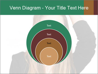 0000084096 PowerPoint Template - Slide 34