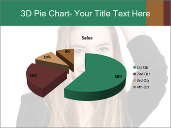 0000084096 PowerPoint Template - Slide 35