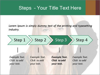 0000084096 PowerPoint Template - Slide 4