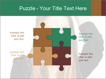 0000084096 PowerPoint Templates - Slide 43