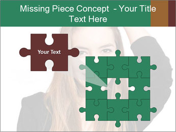 0000084096 PowerPoint Templates - Slide 45