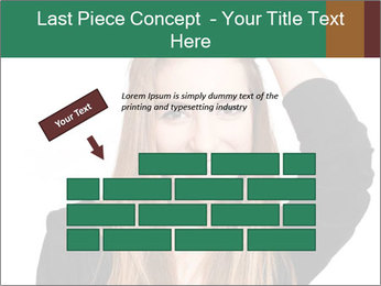 0000084096 PowerPoint Template - Slide 46