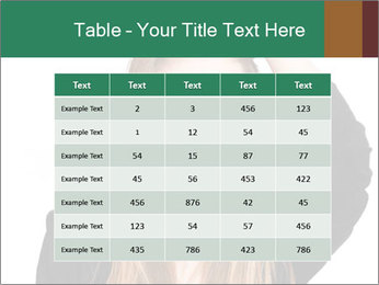 0000084096 PowerPoint Templates - Slide 55