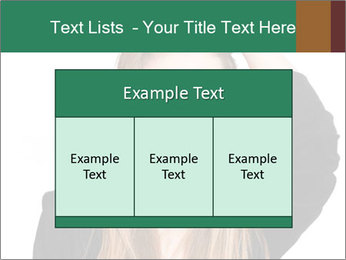 0000084096 PowerPoint Templates - Slide 59