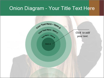 0000084096 PowerPoint Templates - Slide 61
