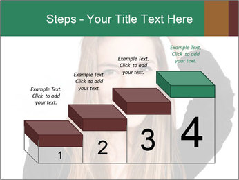 0000084096 PowerPoint Template - Slide 64