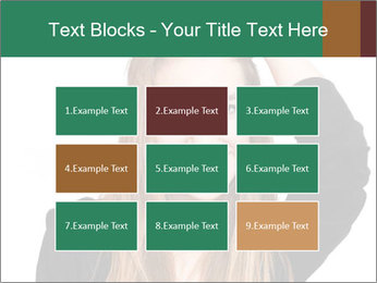 0000084096 PowerPoint Templates - Slide 68