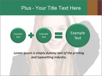 0000084096 PowerPoint Template - Slide 75