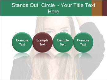 0000084096 PowerPoint Templates - Slide 76