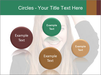 0000084096 PowerPoint Template - Slide 77