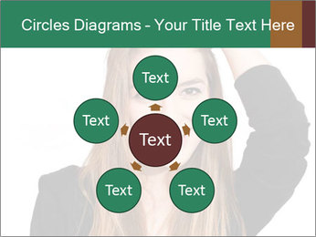 0000084096 PowerPoint Template - Slide 78