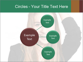 0000084096 PowerPoint Template - Slide 79