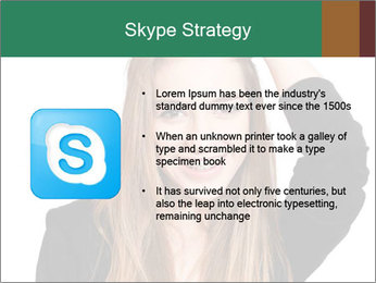 0000084096 PowerPoint Template - Slide 8