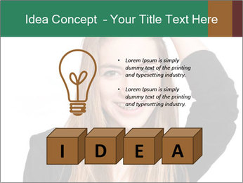 0000084096 PowerPoint Template - Slide 80