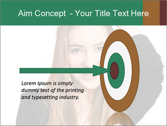 0000084096 PowerPoint Template - Slide 83