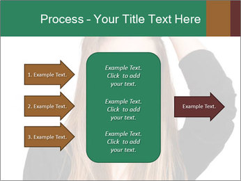 0000084096 PowerPoint Template - Slide 85