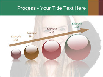 0000084096 PowerPoint Template - Slide 87