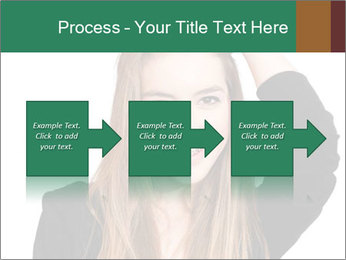 0000084096 PowerPoint Template - Slide 88
