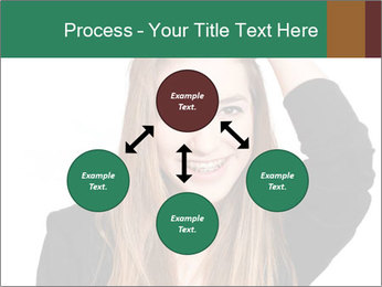 0000084096 PowerPoint Template - Slide 91
