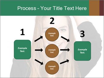 0000084096 PowerPoint Templates - Slide 92