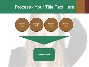 0000084096 PowerPoint Template - Slide 93