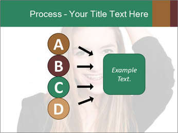 0000084096 PowerPoint Template - Slide 94