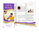 0000084097 Brochure Templates
