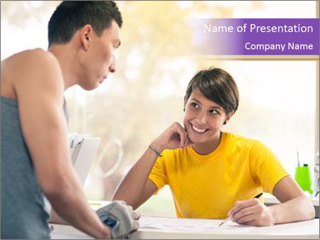 0000084097 PowerPoint Templates