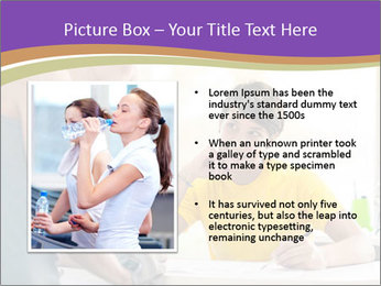 0000084097 PowerPoint Template - Slide 13