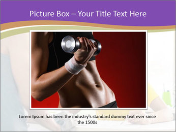 0000084097 PowerPoint Template - Slide 15