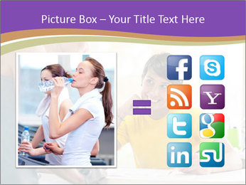 0000084097 PowerPoint Template - Slide 21