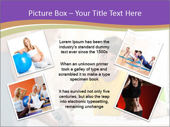 0000084097 PowerPoint Template - Slide 24