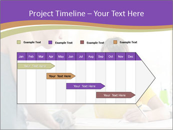 0000084097 PowerPoint Template - Slide 25