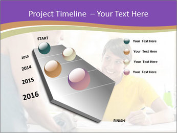 0000084097 PowerPoint Template - Slide 26