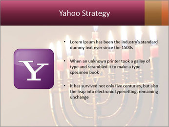 0000084098 PowerPoint Templates - Slide 11