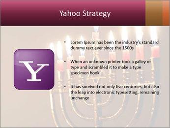 0000084098 PowerPoint Template - Slide 11