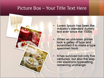 0000084098 PowerPoint Templates - Slide 17